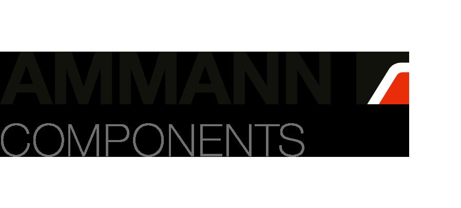 AMMANN Components